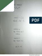 wo2.pdf