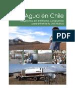 Agua_en_Chile_2014_.pdf