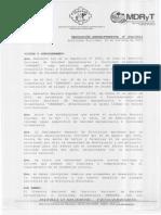 SENASAG.pdf
