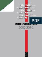 Sarajevske sveske 31 bibliografija.pdf