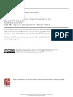 j.ctt1w76x0r.12.pdf