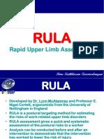 RULA-REBA-Presentation.ppt