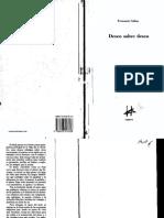Deseo sobre deseo-Fernando Colina.pdf