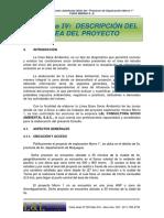4 Descripcion Area Proyecto