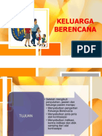 133579816-Power-Point-Kb