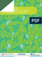 2014 03 Propuesta Nuevos Algoritmos