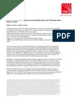 DBRS SG 1Q14 Commentary.pdf