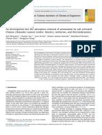 1-s2.0-S1876107013001168-main - Copy.pdf