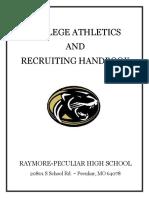 college-athletics-and-recruiting-handbook  1