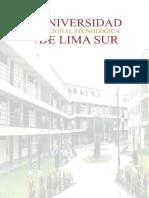 INFORME-DE-QUIMICA-.docx
