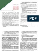 People v. Atienza, g.r. No. 171671, June 18, 2012