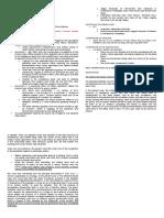 People v. de Gracia, g. r. Nos. 102009-10 July 6, 1994
