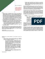 Samson v. Daway, G.R. Nos. 160054-55, July 21, 2004
