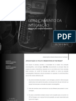 01-GERENCIAMENTO_DA_INTEGRAÇÃO.pdf