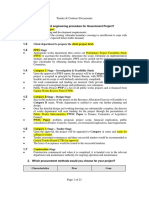 04_Tender & Contract Documents_Q&A