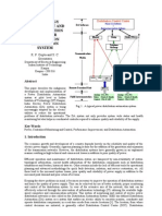 SCADA Reference Paper