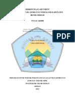 214246.pdf