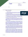 041217 PSC Framework Draft Res. Blue (E)