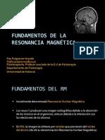 4-rnm-120517091816-phpapp01.pptx