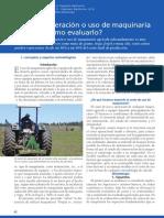 BOLETIN158.pdf