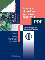 [Jurg Hodler]Diseases of the Ch - Desconocido.pdf