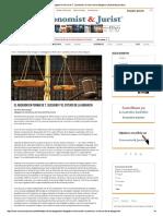 20151228 ECONOMIST JURIST El abogado en forma de T.pdf