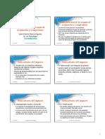 introduccion-2005.pdf