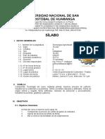 SYLABUS-TA442 SEM 2017 II consolidado.doc