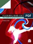 Flexibilidad_Extrema-Kim _Sang_H .pdf
