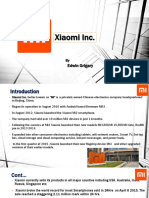Marketingxioami 150419202448 Conversion Gate02