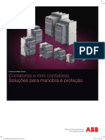 Catalogo Contatores_ABB.pdf
