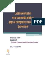Abdelaziz_EL-HADDAD+&+Abdellatif_JARI.pdf