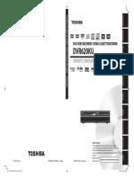 DVD Toshiba dvr620_own.pdf