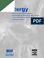 Agua y Energía_Aprovechando las oportunidaddes de eficiencia de agua y energía aun no exploradas en los sistemas municipales de agua.pdf