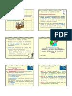 Documentaciòn de Gc