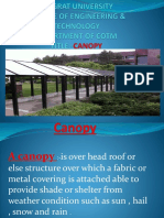 Canopy Assign Xxx