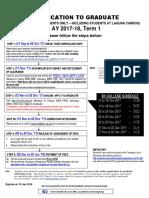 application-graduate-ug.pdf