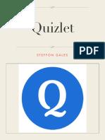 steffon- quizlet