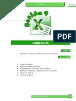 ses9.pdf