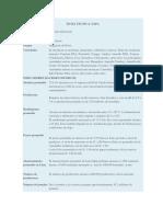 328992655-Ficha-Tecnica-Papa.docx