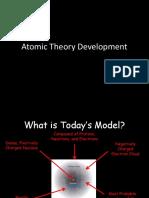 13 Atomic Theory Development 2