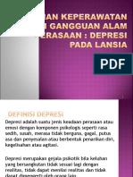 pp depresi 2.ppt