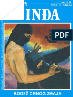 Nindža (br. 88)~Derek Finegan-Bodež Crnog Zmaja.pdf