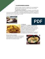 comida brasil.docx