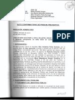 Exp.+N°02-2010-Prisión+Preventiva-16-01-2010.
