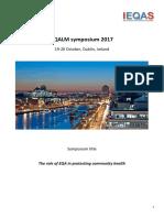 Flyer EQALM Symposium 2017Final