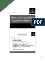 01 Marco Conceptual