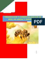 Proyecto Terminado de Inversión Miel de Abejas y Derivados Ultimo 2 (1)