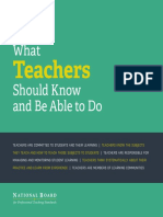 NBPTS-What-Teachers-Should-Know-and-Be-Able-to-Do-.pdf