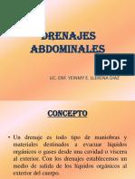 DRENAJES ABDOMINALES (1).ppt